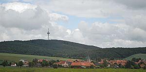 Griesberg httpsuploadwikimediaorgwikipediacommonsthu