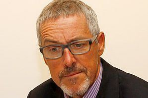 Griff Rhys Jones Griff Rhys Jones Latest news opinion features previews video