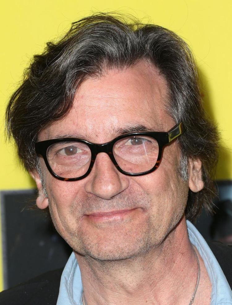 Griffin Dunne Griffin Dunne To Direct 39Married Sex39 Adaptation Deadline