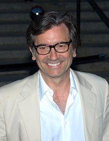 Griffin Dunne httpsuploadwikimediaorgwikipediacommonsthu