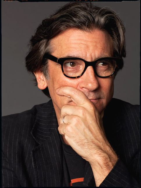Griffin Dunne Interviewly Griffin Dunne May 2014 reddit AMA