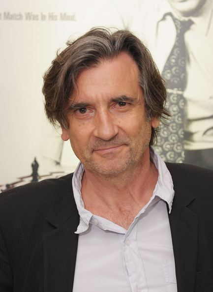 Griffin Dunne Griffin Dunne Photos HBO Documentary Screening Of quotBobby