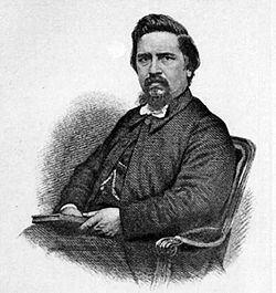 Griffith John httpsuploadwikimediaorgwikipediacommonsthu