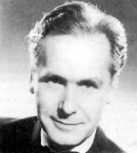 Griffith Jones (actor) httpsuploadwikimediaorgwikipediaen998Gri