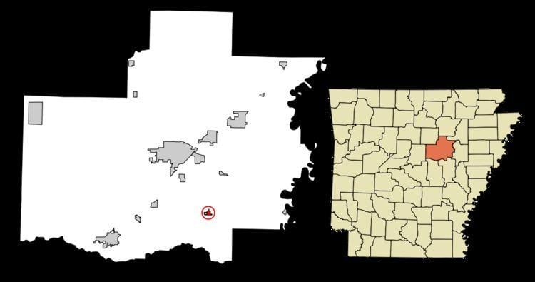 Griffithville, Arkansas