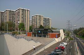 Grigny, Essonne httpsuploadwikimediaorgwikipediacommonsthu