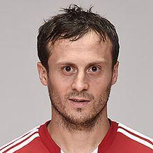 Grigol Dolidze httpsuploadwikimediaorgwikipediakathumbb
