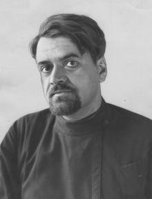 Grigol Peradze httpsuploadwikimediaorgwikipediacommonsthu