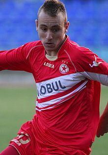Grigor Dolapchiev httpsuploadwikimediaorgwikipediacommonsthu