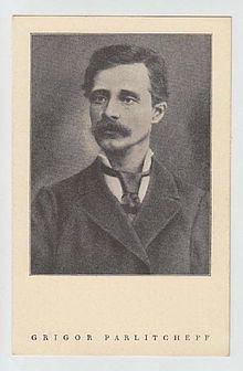 Grigor Parlichev httpsuploadwikimediaorgwikipediacommonsthu