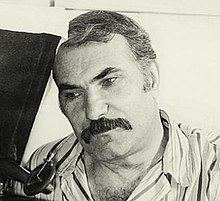 Grigor Vachkov httpsuploadwikimediaorgwikipediaenthumb4