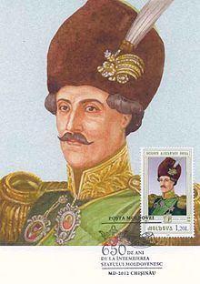 Grigore Alexandru Ghica httpsuploadwikimediaorgwikipediacommonsthu
