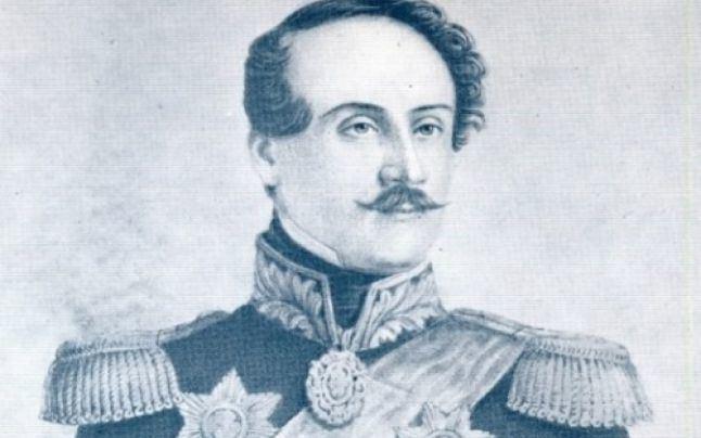 Grigore Alexandru Ghica adevarulroassetsadevarulroMRImage20160319