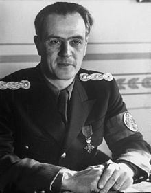 Grigore Gafencu httpsuploadwikimediaorgwikipediacommonsthu