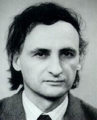 Grigore Vieru httpsuploadwikimediaorgwikisourcerothumb2