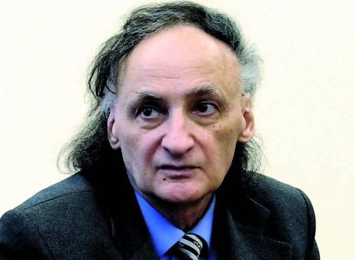 Grigore Vieru Grigore Vieru poetul neamului 79 de ani de la natere
