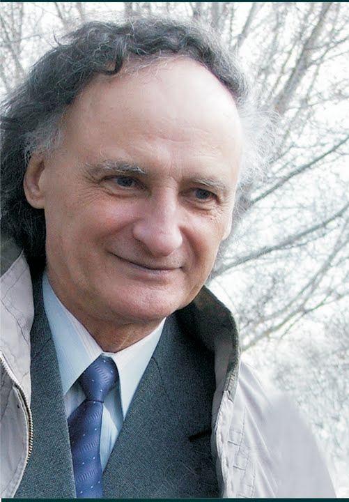 Grigore Vieru grigore vieru Clubul Tinerilor Bibliotecari Blog de