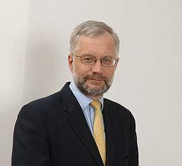 Grigori Marchenko httpsuploadwikimediaorgwikipediacommonsthu