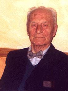Grigori Tokaty httpsuploadwikimediaorgwikipediacommonsthu