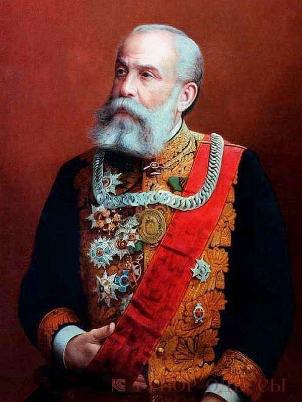 Grigorios Maraslis