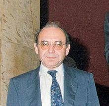Grigoris Giannaros httpsuploadwikimediaorgwikipediacommonsthu