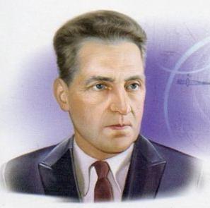 Grigory Landsberg httpsuploadwikimediaorgwikipediacommonsdd
