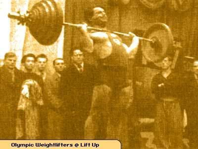 Grigory Novak wwwchidlovskinetliftupimagesiathletesb185jpg