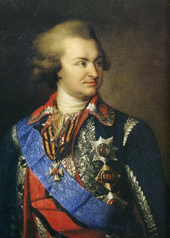 Grigory Potemkin httpsuploadwikimediaorgwikipediacommons11