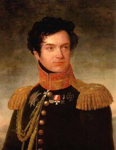 Grigory Potemkin PotemkinRussian Generals Of the Napoleonic Wars