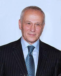 Grigory Rapota httpsuploadwikimediaorgwikipediacommonsthu