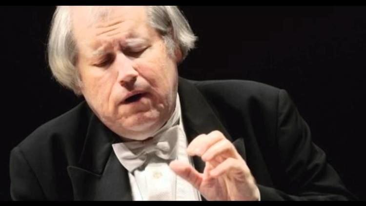 Grigory Sokolov Grigory Sokolov SaintSans Piano Concerto No 2 YouTube