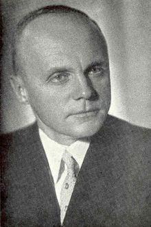 Grigory Tunkin httpsuploadwikimediaorgwikipediaenthumb2