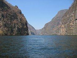 Grijalva River httpsuploadwikimediaorgwikipediacommonsthu