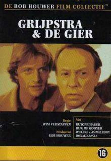 Grijpstra & De Gier httpsuploadwikimediaorgwikipediaenthumb5