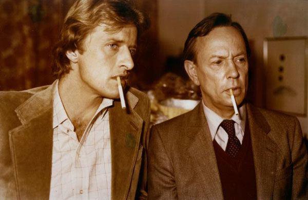 Grijpstra & De Gier Grijpstra amp De Gier 1979