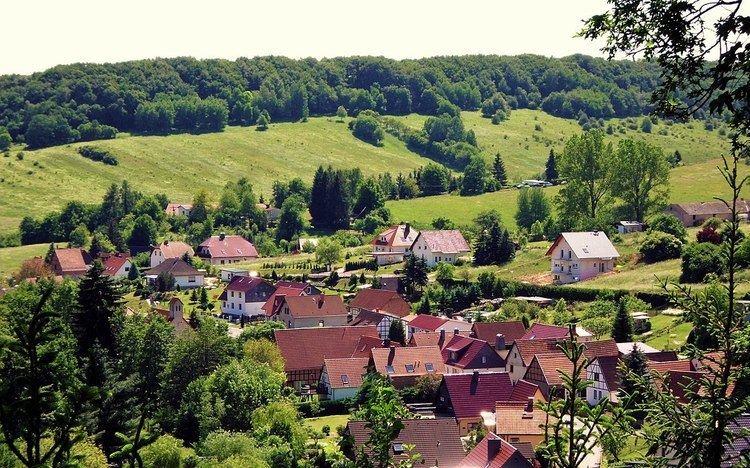 Grillenberg (Sangerhausen)