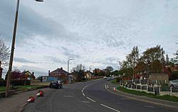 Grimethorpe httpsuploadwikimediaorgwikipediacommonsthu