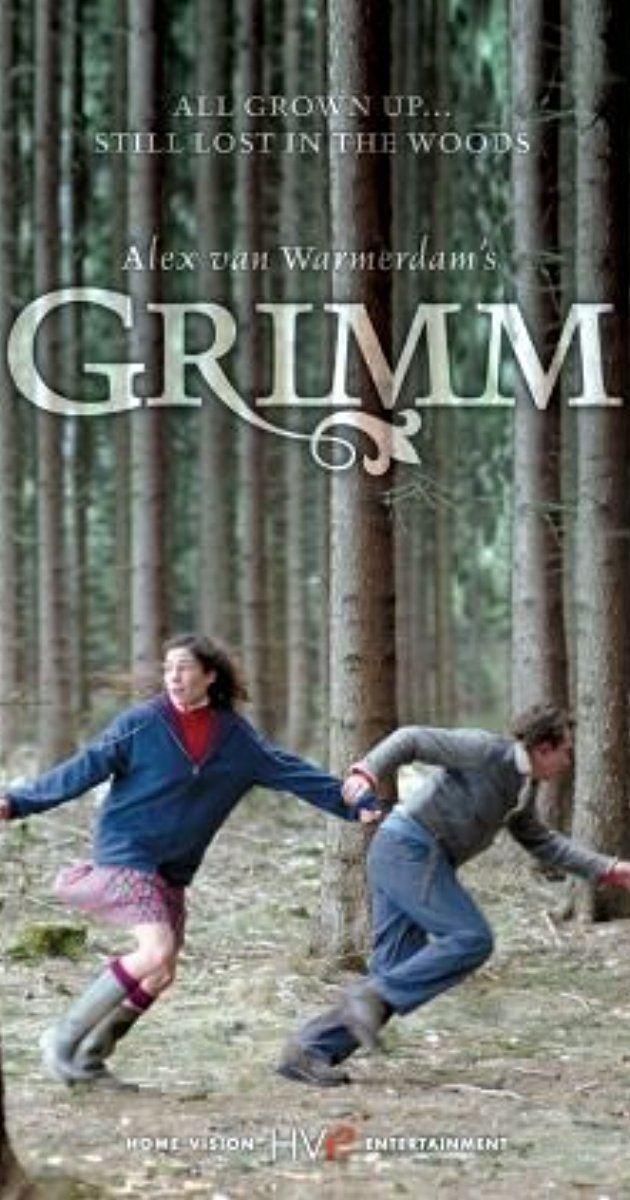 Grimm (film) httpsimagesnasslimagesamazoncomimagesMM