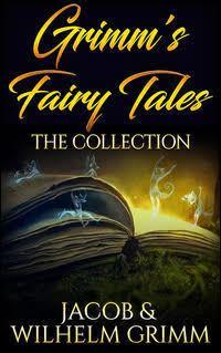 Grimms' Fairy Tales t1gstaticcomimagesqtbnANd9GcTIV4iK5mF092OaDi