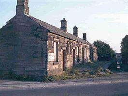 Grimsargh railway station httpsuploadwikimediaorgwikipediaenthumbe