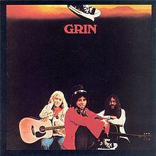 Grin (Grin album) httpsuploadwikimediaorgwikipediaenthumb7