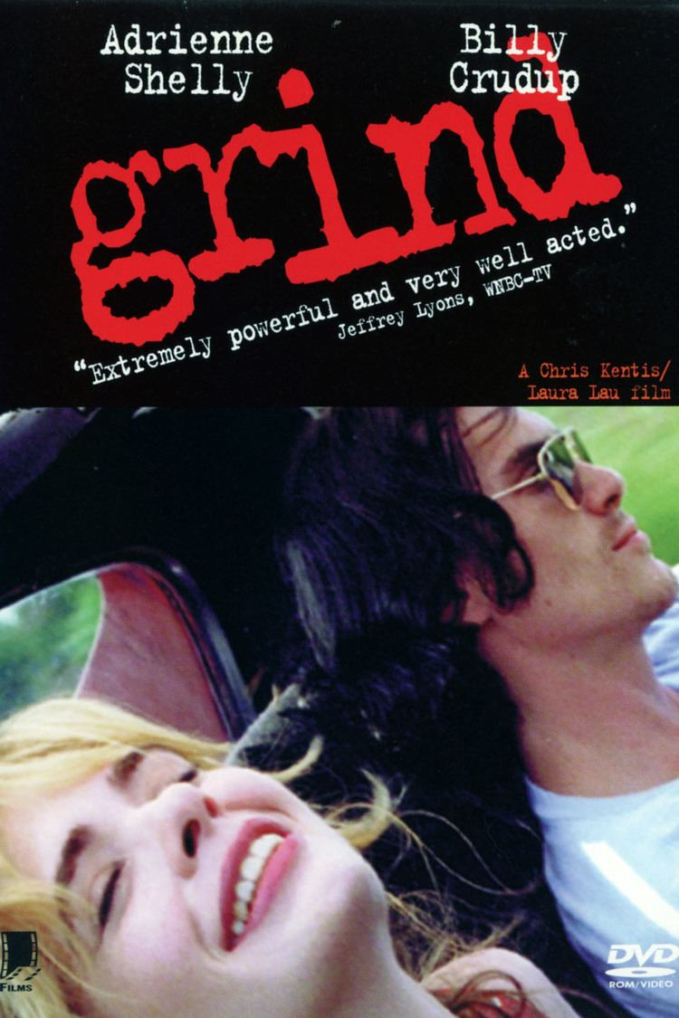 Grind (1997 film) wwwgstaticcomtvthumbdvdboxart17960p17960d