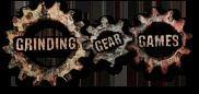 Grinding Gear Games httpsuploadwikimediaorgwikipediaen009Gri