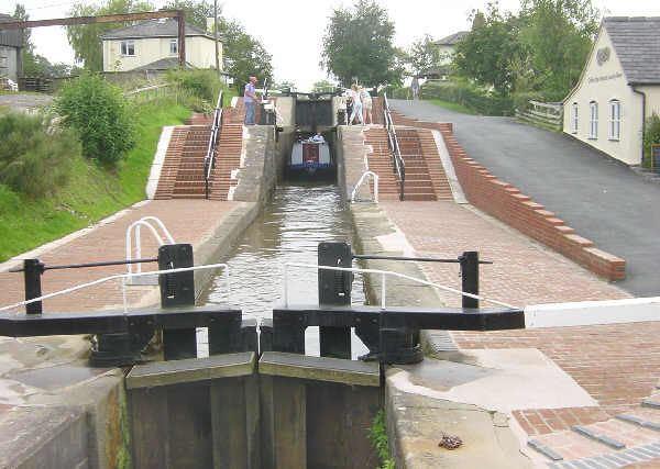 Grindley Brook httpsuploadwikimediaorgwikipediacommons77