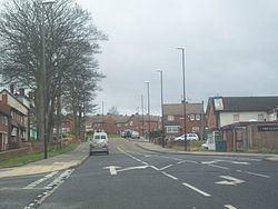 Grindon, Sunderland httpsuploadwikimediaorgwikipediacommonsthu