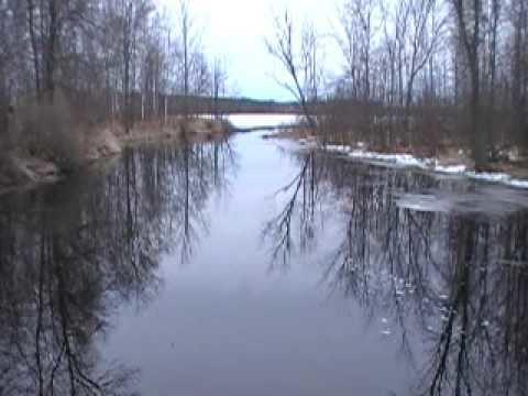 Grindstone Lake (Minnesota) httpsiytimgcomviyzFHPfYMO1khqdefaultjpg