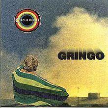 Gringo (album) httpsuploadwikimediaorgwikipediaenthumb9