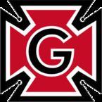 Grinnell Pioneers football httpsuploadwikimediaorgwikipediaenthumbe