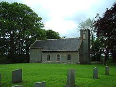Grinsdale httpsuploadwikimediaorgwikipediacommonsthu