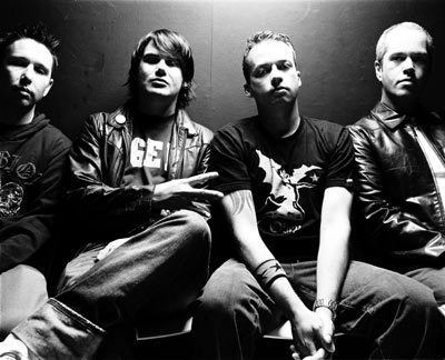 grinspoon discography download